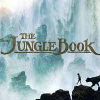 Review - Disney's The Jungle Book (2016)