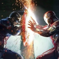 Review - Captain America: Civil War (2016)