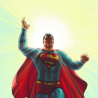 Superman - Spiritual Lessons from the Last Son of Krypton