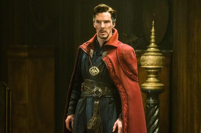benedict-cumberbatch-doctor-strange.jpg