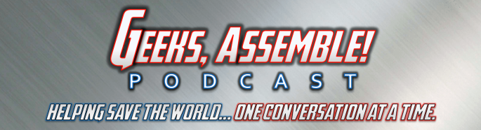 podcast-banner-12.png