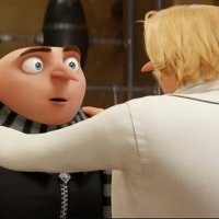 Review - Despicable Me 3 (2017)