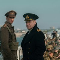 Review - Dunkirk (2017)