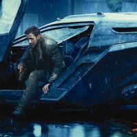 Review - Blade Runner 2049 (2017)