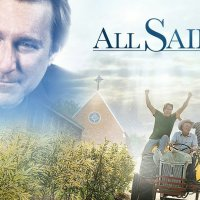 Review - All Saints (2017)