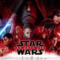 Review - Star Wars: The Last Jedi (2017)