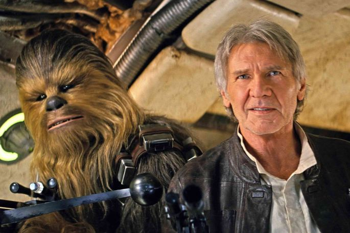 star-wars-harrison-ford-chewbacca-lucasfilm.0.0