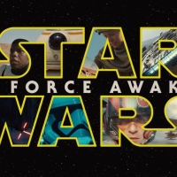 Review - Star Wars: The Force Awakens (2015)