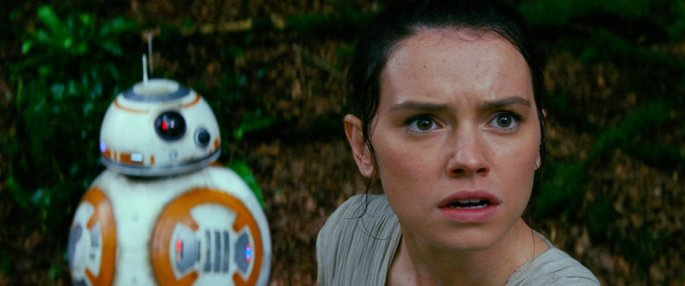 Who-Rey-Parents-Star-Wars-Force-Awakens