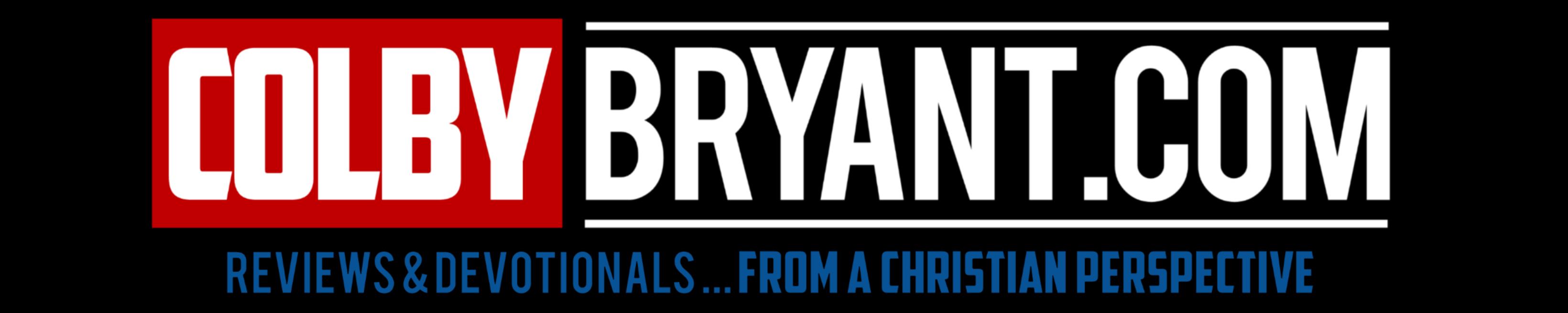 colbybryant.com