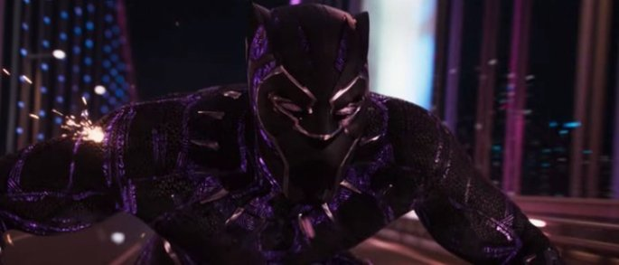 Black-Panther-clip