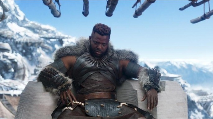 black-panther-winston-duke-mbaku