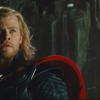 Review - Thor (2011)