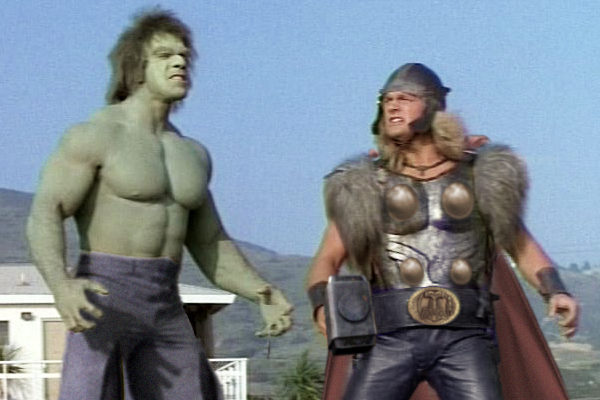 Hulk-Thor-e1509251816620-600x400