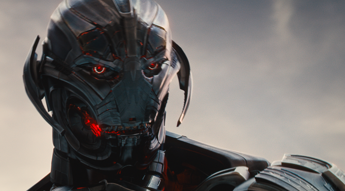 age-of-ultron-featured