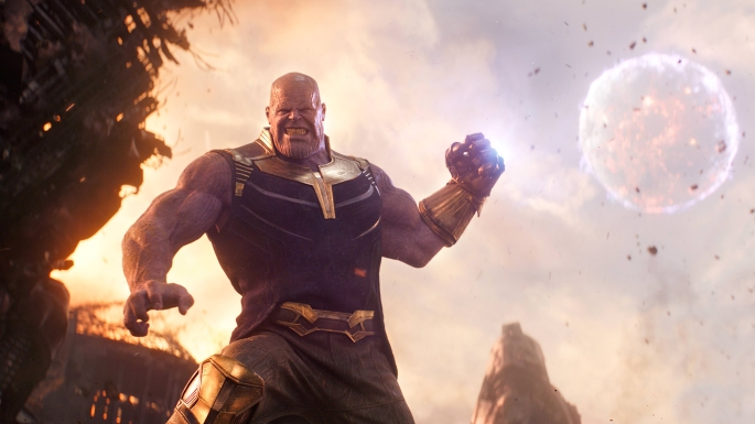 Avengers-Infinity-War-2018-Thanos-4K-UltraHD-16-9-Widescreen-3840x2160-1