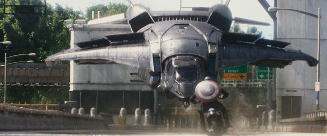 captain america 2 04