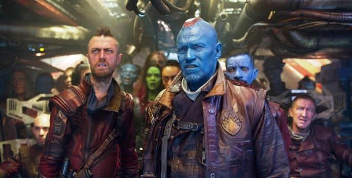 Guardians-of-the-Galaxy-2014-Movie-Image