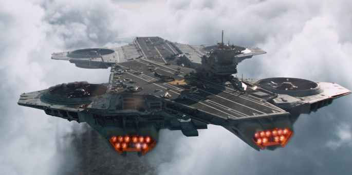 SHIELD-Helicarrier-in-Avengers-2012