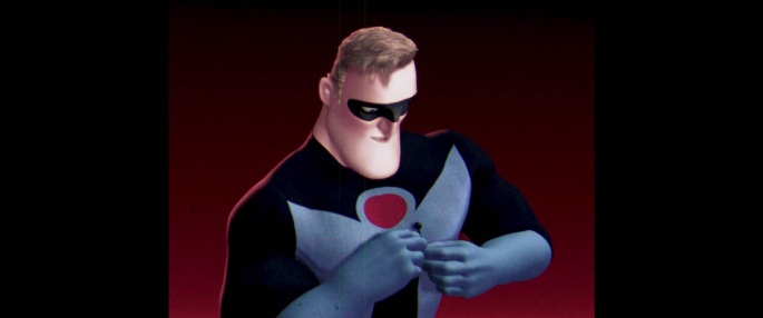incredibles-disneyscreencaps.com-4