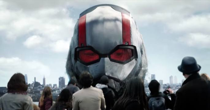 ant-man-and-the-wasp-1e408ad2-35de-45dd-9b07-96c8fe15937c