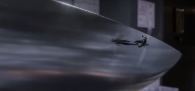 ant-man-and-the-wasp-knife-disney-trailer-marvel