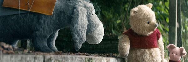 christopher-robin-pooh-eeyore-piglet-slice-600x200