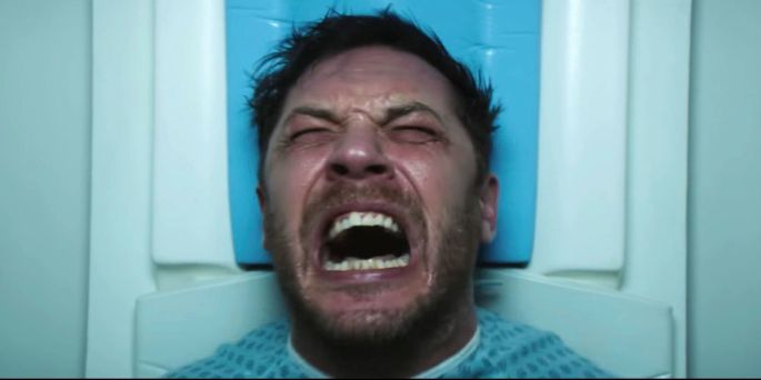 landscape-1518099692-tom-hardy-venom-movie