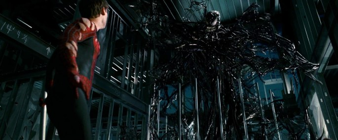 spiderman-3-movie-screencaps_com-14941