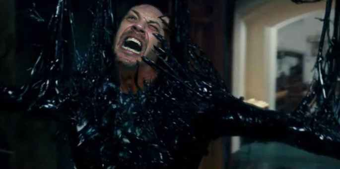Tom-Hardy-Eddie-Brock-Spider-Man-3-Venom-Symbiote
