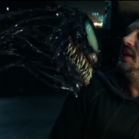 Review - Venom (2018)