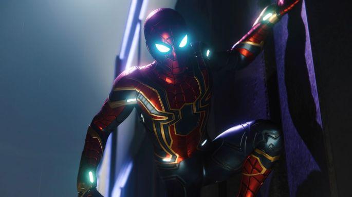 Marvel_s_Spider_Man_20180827105907.0