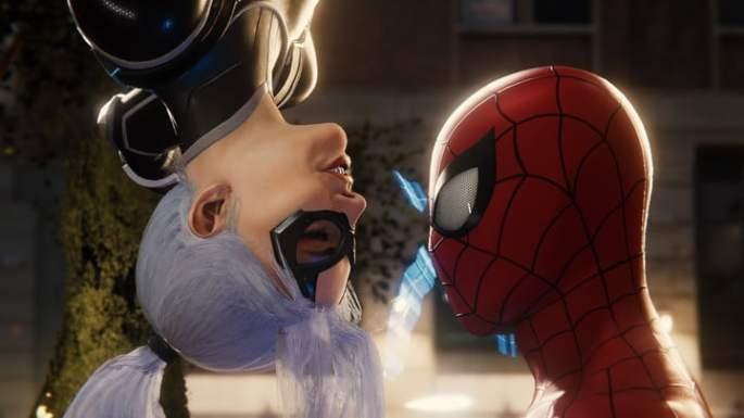 marvels-spider-man_20181022181731-720x720