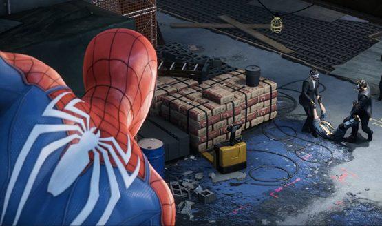Spider-Man-6-555x328
