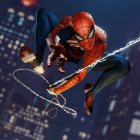 Review - Marvel's Spider-Man (PlayStation 4)