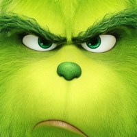 Review - Dr. Seuss' The Grinch (2018)