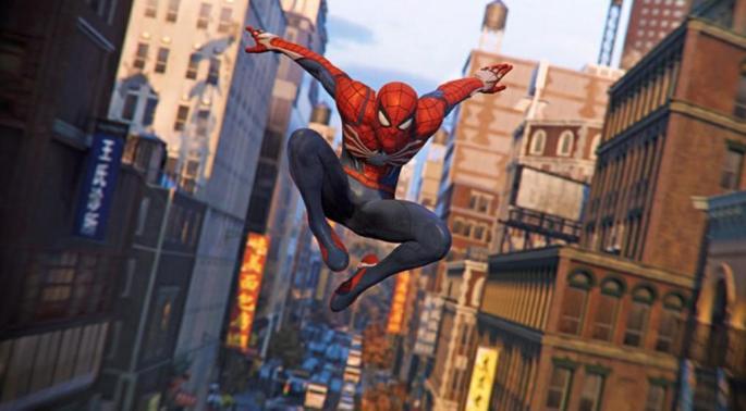 www.lifeboxset.com-spider-man2
