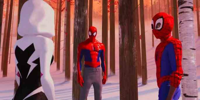 Spider-Gwen-in-Spider-Man-Into-the-Spider-Verse