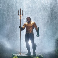 Review - Aquaman (2018)