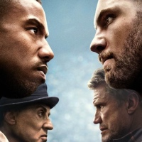 Review - Creed II (2018)