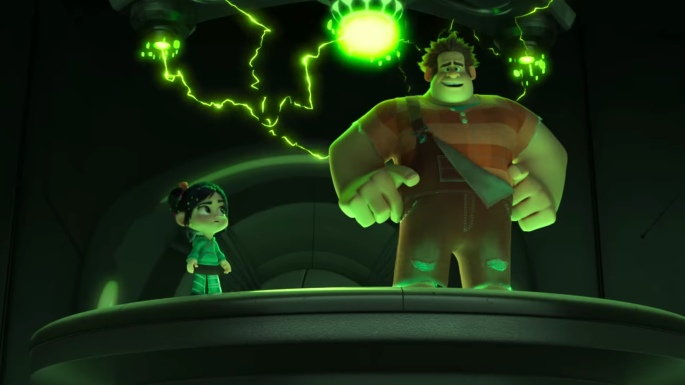 ralph-is-back-in-first-funny-teaser-trailer-for-ralph-breaks-the-internet-wreck-it-ralph-2-social