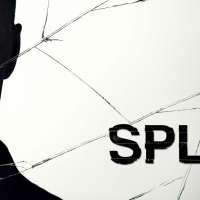 Review - Split (2016)