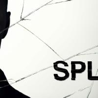 Review - Split (2016)