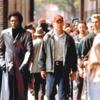 Review - Unbreakable (2000)