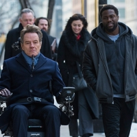 Review - The Upside (2019)