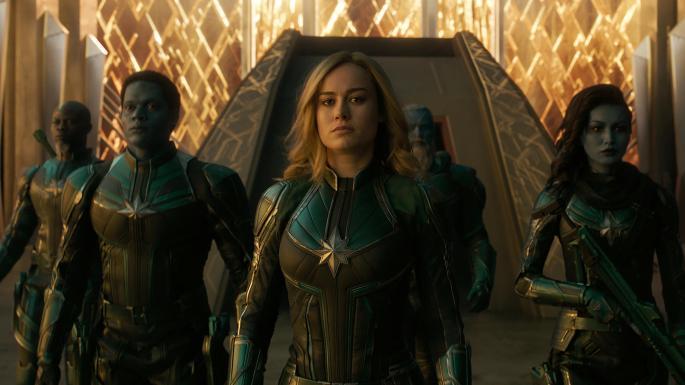 Captain-Marvel-4