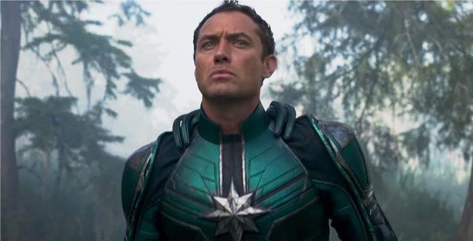 Captain-Marvel-5
