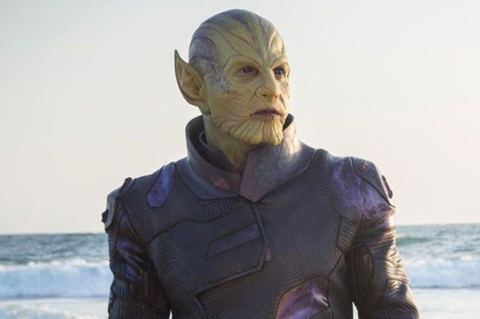 Captain-Marvel-6