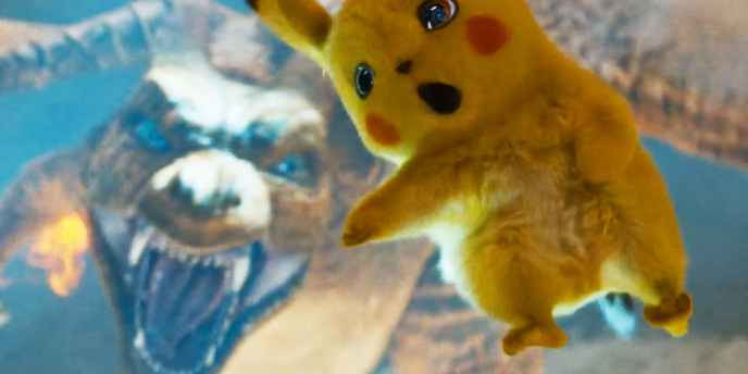 pokemon-detective-pikachu-2