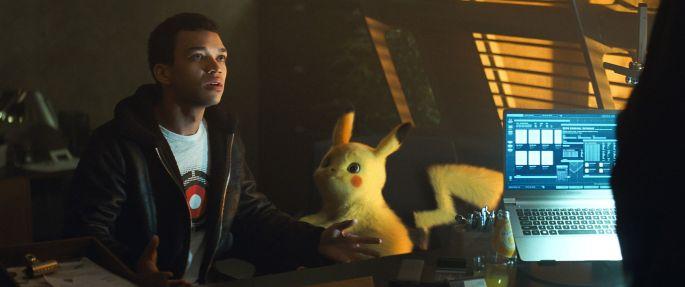 pokemon-detective-pikachu-3